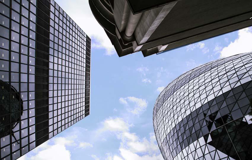 Titanium Window Films